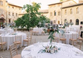 tuscany loves weddings wedding venue in tuscany