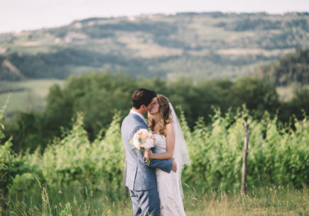 get married in tuscany - Tuscany Loves Weddings