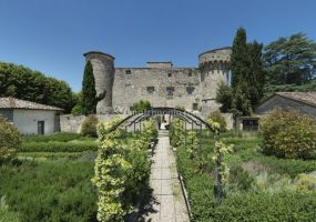 Tuscan wedding venues - Tuscany Loves weddings