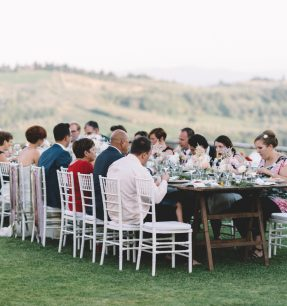 Tuscany Loves Weddings - Wedding Venue in Tuscany