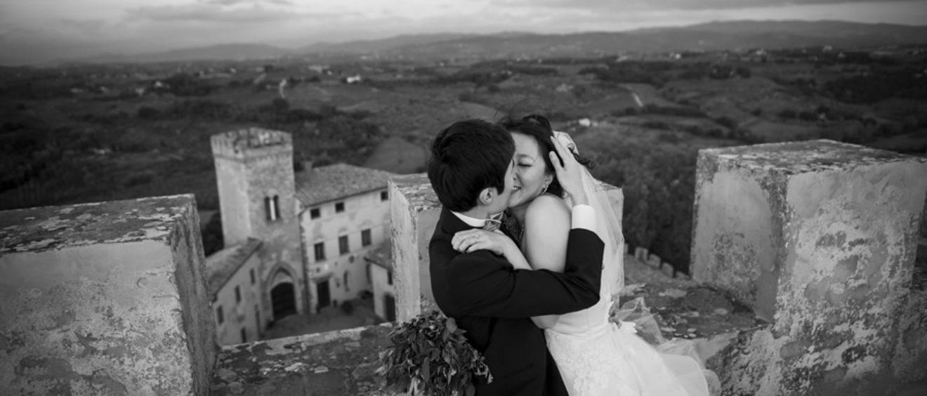 trouwen in Toscane carlo carletti