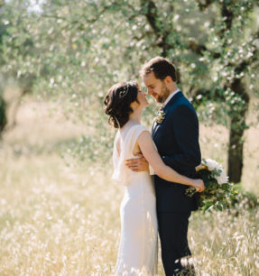 get married in Tuscany- destination weddings in tuscany