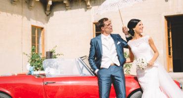 trouwen in toscane ervaringen bruidspaar