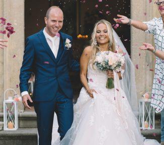 Linsey & Dennis trouwen in toscane ervaringen funkybirdphotography