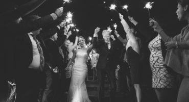 trouwen in toscane bruidspaar ervaringen