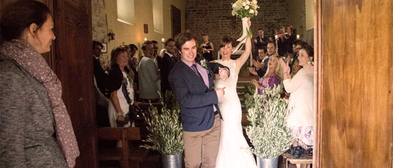 trouwen in toscane tuscany loves weddings ervaringen testimonials