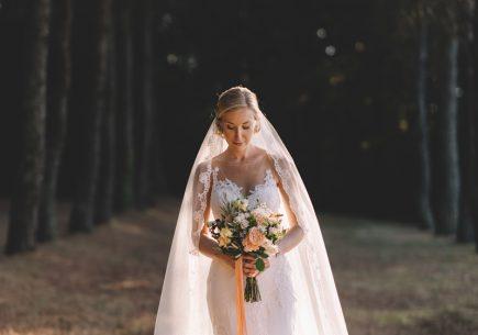 florist in tuscany Tuscany Loves Weddings