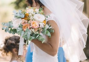 Tuscany Loves Weddings - florist in tuscany
