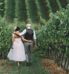 Tuscany Loves Weddings - destination weddings in tuscany