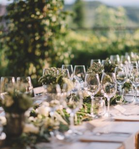 Tuscany Loves Weddings