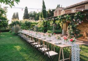 Tuscany Loves weddings venue in tuscany