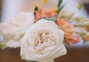 Trouwen in Toscane - funkybird - wedding design - bloemist in Toscane