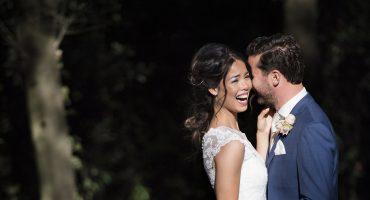 trouwen in toscane ervaringen elisah interior junkie