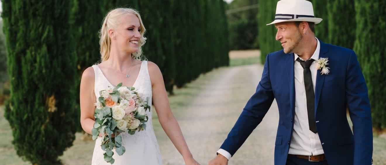 trouwen in toscaen trouwen in italie ervaring funkybirdphotography