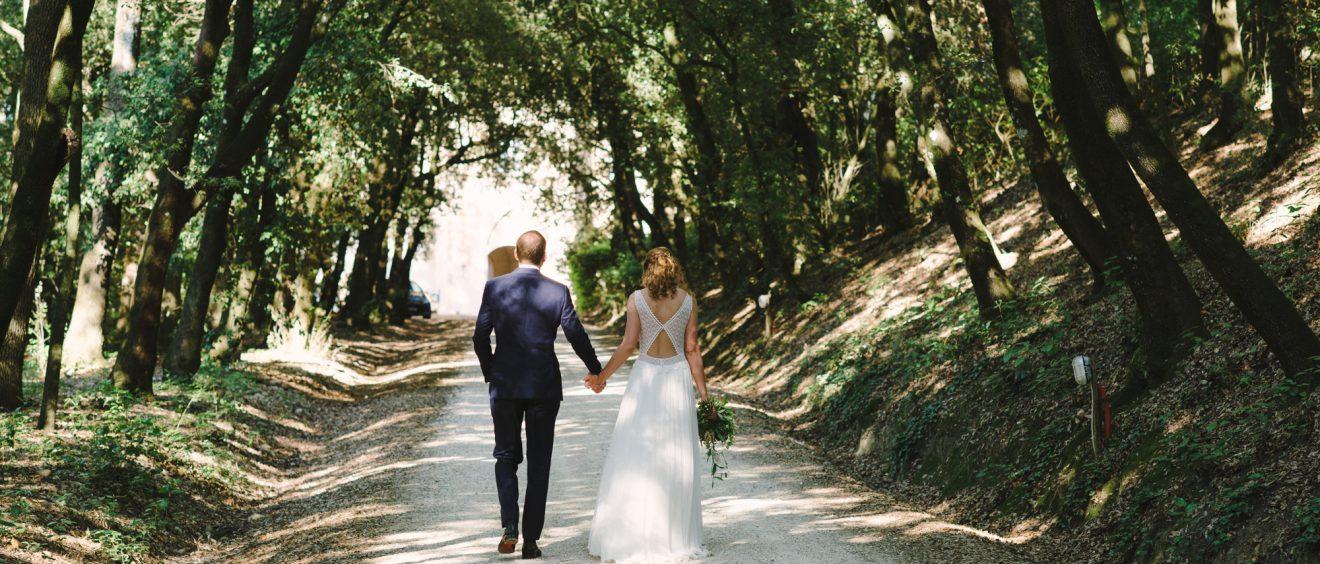 trouwen in toscane trouwen in italie ervaring funkybirdphotography videograaf in toscane
