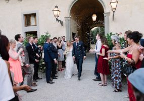 tuscan wedding get married in tuscany tuscany loves weddings