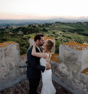 tuscan wedding tuscany loves weddings get married in tuscany