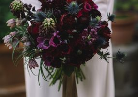 florist in Tuscany - Tuscany loves weddings get married in tuscany