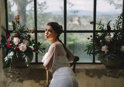 wedding ideas - Tuscany loves weddings get married in tuscany