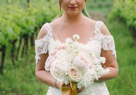 Bridal bouquet inspiration - Tuscany loves weddings get married in Tuscany